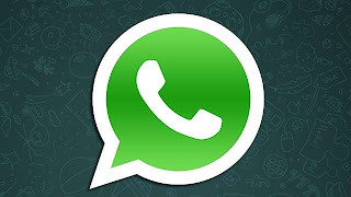 WhatsApp updated now send voice and video messages with updated WhatsApp download now for your smart phone