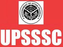 SNC: UPSSSC JE Vacancy 2015 - UP Junior Engineer Recruitment