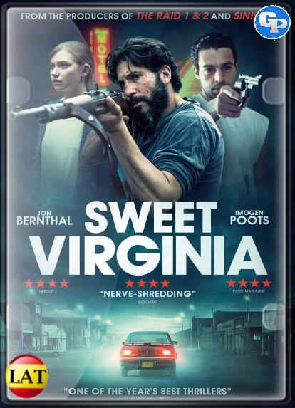 Sweet Virginia (2017) LATINO
