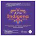 Invitan a participar en el concurso estatal de Arte Indígena