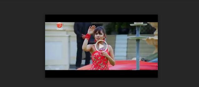 পাগলু ২ ফুল মুভি | Paglu 2 Bengali Full HD Movie Download or Watch