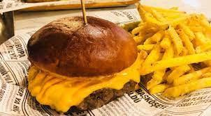 burgerhane konak izmir menü fiyat listesi hamburger sipariş