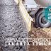Harga Beton Jayamix Pasar Rebo - Jual Beton Cor Ready Mix Terdekat