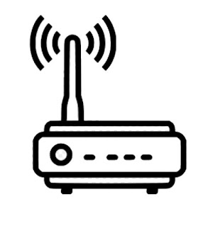 Cox Router Login