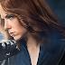 Vai acontecer! Marvel vai finalmente produzir filme solo da Viúva Negra