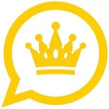 تنزيل واتس اب الذهبي 3ssem اخر تحديث ضد الحظر, تحميل واتساب الذهبي 3ssem, تحديث واتساب عاصم الذهبي 3ssem, تحميل الواتس الذهبي اخر اصدار, Whatsapp Gold