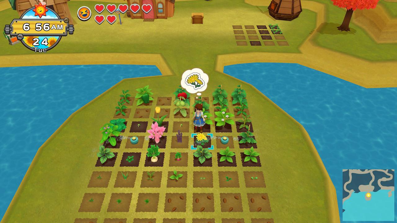 harvest-moon-one-world-pc-screenshot-1