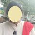 महिला पीसीएस ने लगाया उच्चाधिकारी पर छेड़छाड़ का आरोप