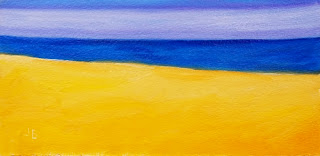 https://www.saatchiart.com/art/Painting-Cape-May-Beach-5-April-2018/981994/4268097/view