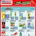 Katalog Promo JSM Alfamart Terbaru 24 - 30 Januari 2020