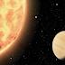 Planet Bersuhu 1.000 Celcius Berhasil Ditemukan