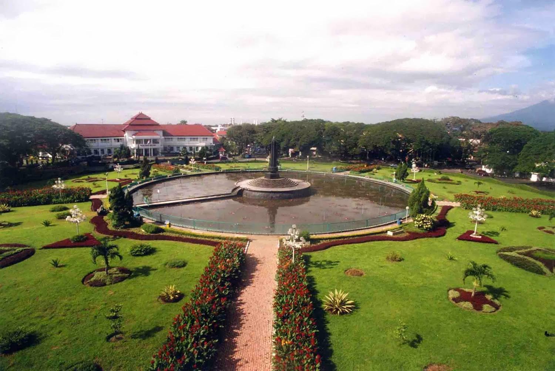 Image Result For Travel Malang Bromo