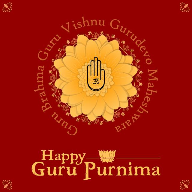 Guru Purnima 2019 Quotes Wishes Images Messages Hindi