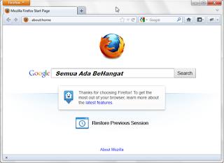 Firefox.com