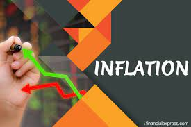 Inflation Hits Double Digits Again Due To Hike In Basic Food Commodities Prices Newsajk.xyz