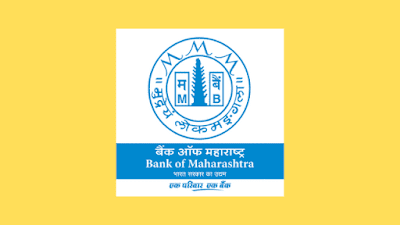Bank of Maharashtra Recruitment 2021 Notification 150 General Officer Posts