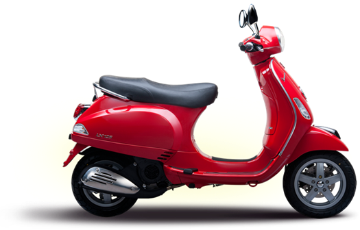 vespa lx 125 lifestyle icons free download motorcycle pictures. Black Bedroom Furniture Sets. Home Design Ideas