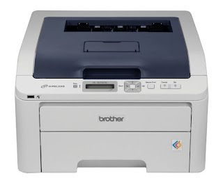 Brother HL-3070CW Drivers Download