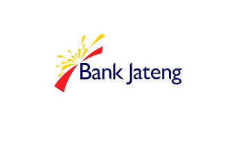 Lowongan Kerja Bank Jateng Tahun 2021