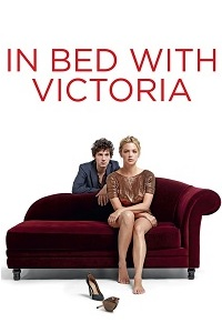 Watch In Bed with Victoria Online Free in HD