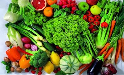 4 Sayuran yang Ampuh untuk Melawan Kanker