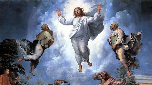 Documentos de 2.000 años de antigüedad que mencionan a Jesús son auténticos