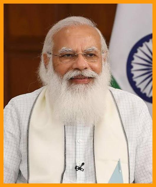 PM मोदी का 15 जुलाई को UP दौरा, देंगे करोड़ों की सौगात