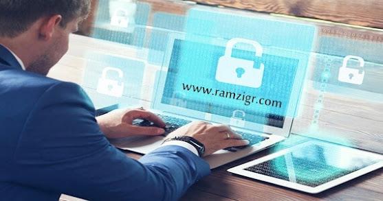 تعلم الأمن المعلوماتي لحماية أجهزتك من الاختراق