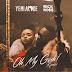 Exclusive Audio : Yemi Alade Ft Rick Ross - Oh My Gosh Remix