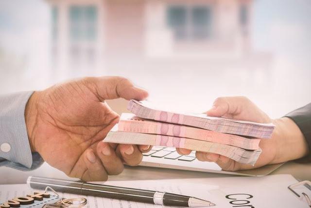 Ingin Meminjam Dana dengan P2P Lending? Perhatikan Persyaratannya!