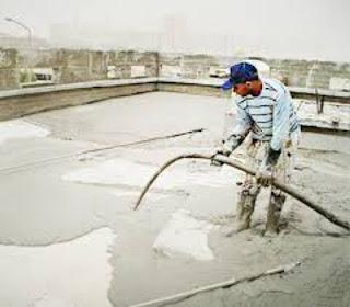 شركة تنظيف خزانات المياه بالرياض عروض في الدمام و الخبر