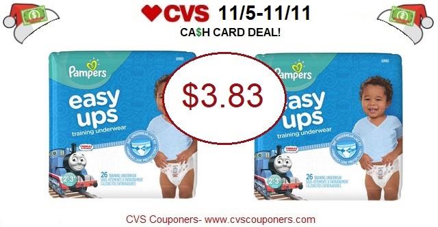 http://www.cvscouponers.com/2017/11/hot-pampers-easy-ups-jumbo-packs-only.html