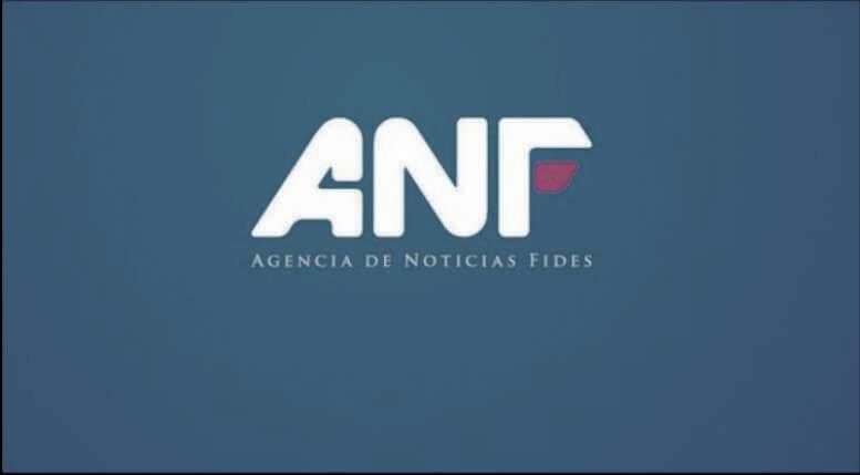 La ANF denunció el ataque de parte de un portal de Facebook vinculado a una rede televisiva / WEB