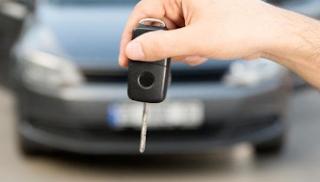 Kelebihan dan Kekurangan Kredit Mobil Bekas Untuk Disimak