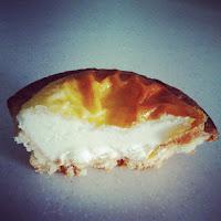 Konotaya Cheese Tart Bake Cheese Tart 2013