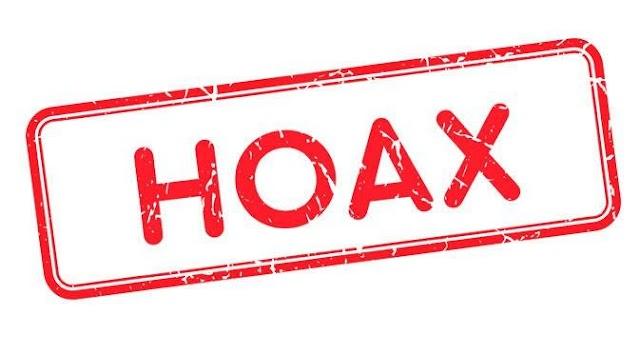 Polisi Buru Penyebar Hoaks Vaksinasi Tewaskan Kasdim 0817 Gresik