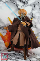 Star Wars Black Series Plo Koon 33