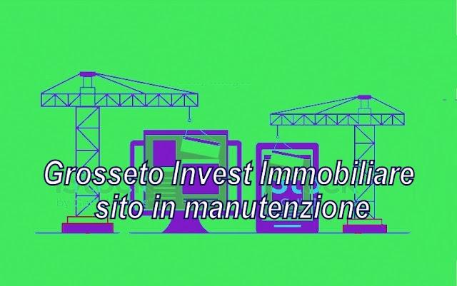 Agenzia immobiliare Grosseto,case, appartamenti, ville,vendita,Grosseto,negozi,fondi,case in affitto a Grosseto, Grosseto-affitti, locazioni abitative e residenziali a Grosseto, appartamento in affitto a Grosseto, 2 vani, 3 vani, 4 vani, 5 vani,