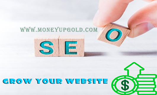 How I earned more than $128,000 easily /What SEO part 4