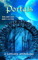 Portals anthology