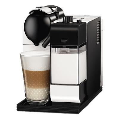 Coffee And Espresso Machines Delonghi Nespresso Coffee