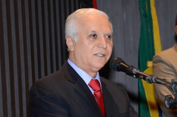 DESEMBARGADOR SUSPENDE GREVE DE FUNCIONÁRIOS DA SAÚDE DE CAMPINA GRANDE
