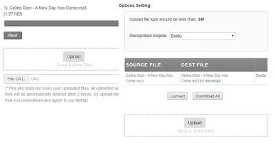 , تحويل الصوت الى نص أون لاين, موقع تحويل MP3 إلى نص مكتوب, تحويل الصوت إلى نص للايفون, تحويل الصوت الى نص جوجل, speechtexter - تحويل الكلام الى نص, تطبيق iDictate لتحويل الصوت الي نص مكتوب, تحويل مقطع صوتي إلى كتابة, برنامج تحويل التسجيلات إلى كتابة, تحميل برنامج Bear File Converter,  , تنزيل برنامج تحويل الصوت الى نص, تحميل برنامج SpeechTexter للكمبيوتر, برنامج الطباعة بالصوت, تحميل برنامج تحويل MP3 إلى نص مكتوب, موقع يكتب ما تقوله, تفريغ مقطع صوتي, تحويل MP3 إلى نص مكتوب, موقع تحويل الكلام الى نص, طريقة تحويل المقاطع الصوتية إلى نصوص كتابية,