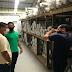 Instalação de nova fábrica de colchões pode criar dezenas de empregos em Cruz das Almas