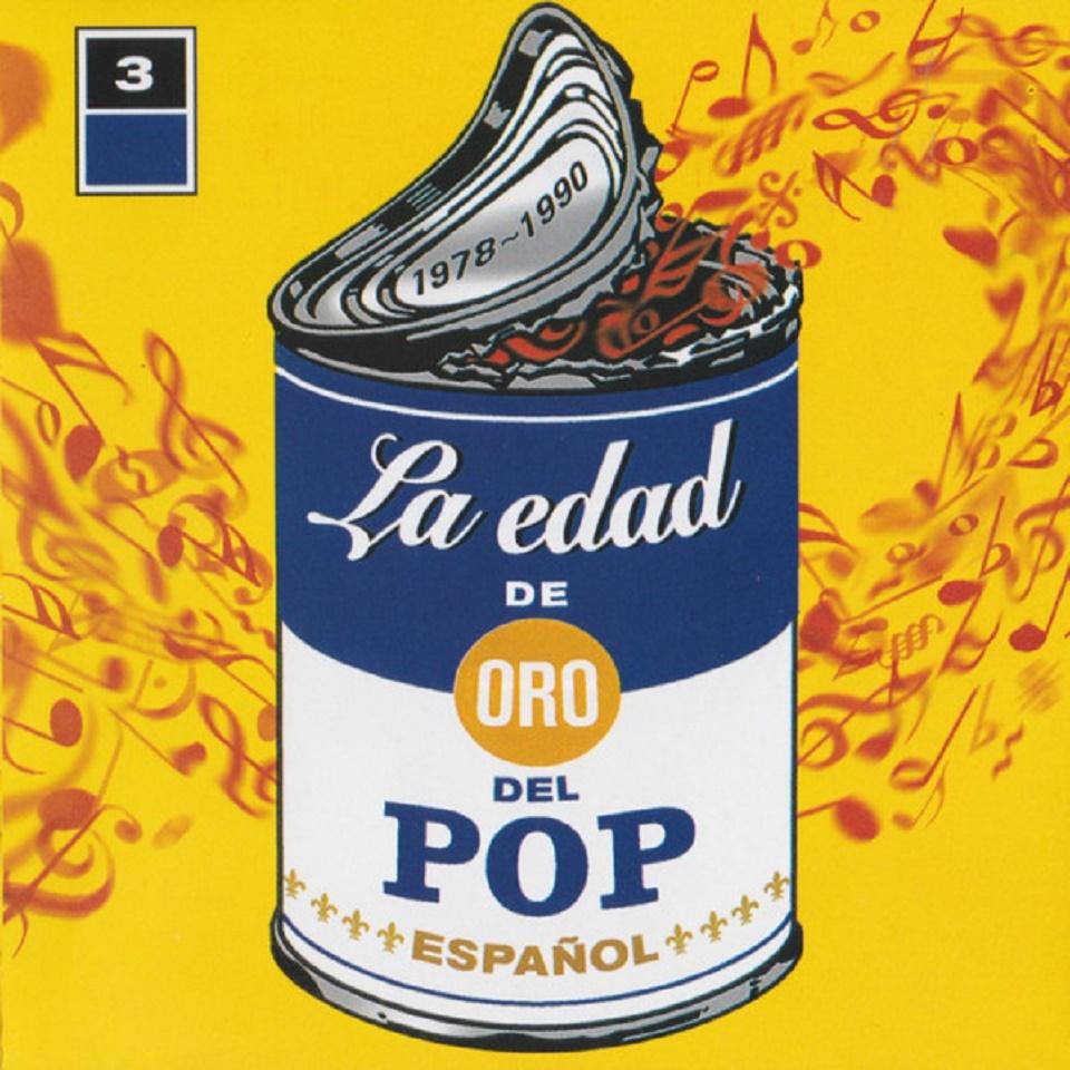 La_Eded_Del_Pop_Espa%25C3%25B1ol-Frontal.jpg