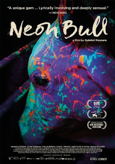 Watch Movie Neon Bull (2015)