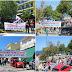 Το Εργατικό Κέντρο Θεσπρωτίας για τη χθεσινή απεργία