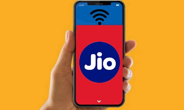 Is Video Calling Free on Jio?