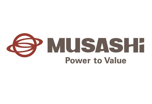 Lowongan Kerja SMK Bekasi PT.Musashi Autopart Indonesia Kawasan Industri Surya Cipta