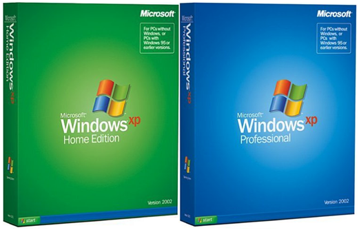 Windows xp home iso download german.